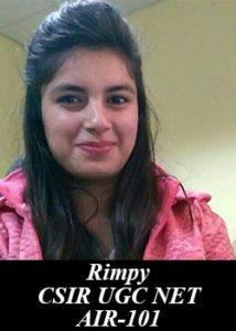 rimpy
